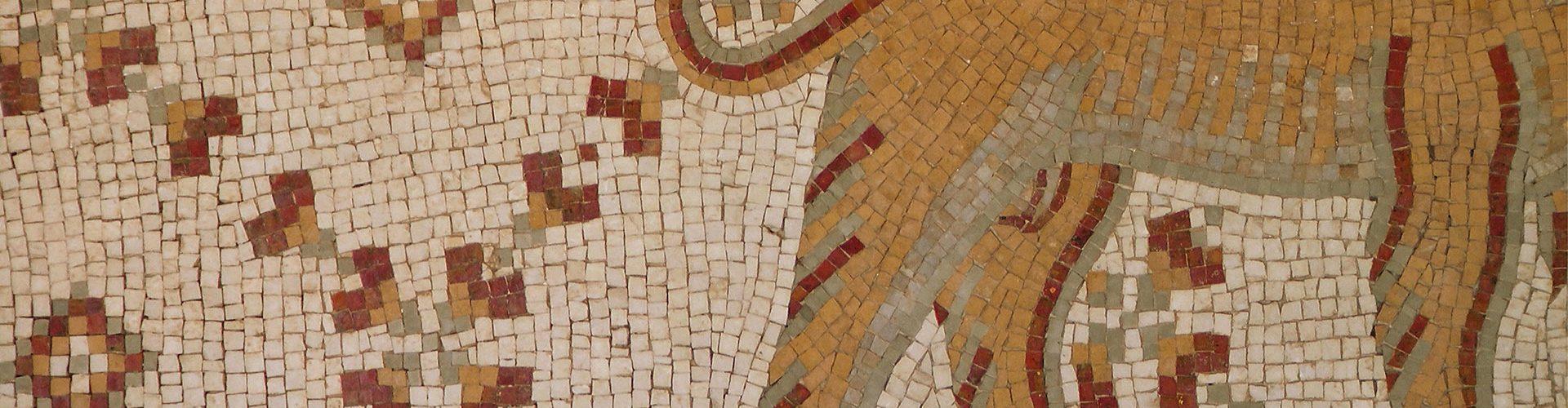 Madaba Mosaics Jordan 3 1920x500 - Viagem.Space