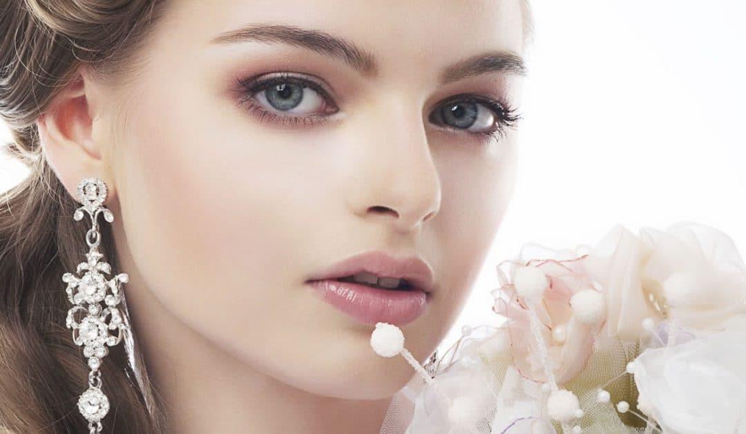 Cuidados com a beleza da pele para o casamento