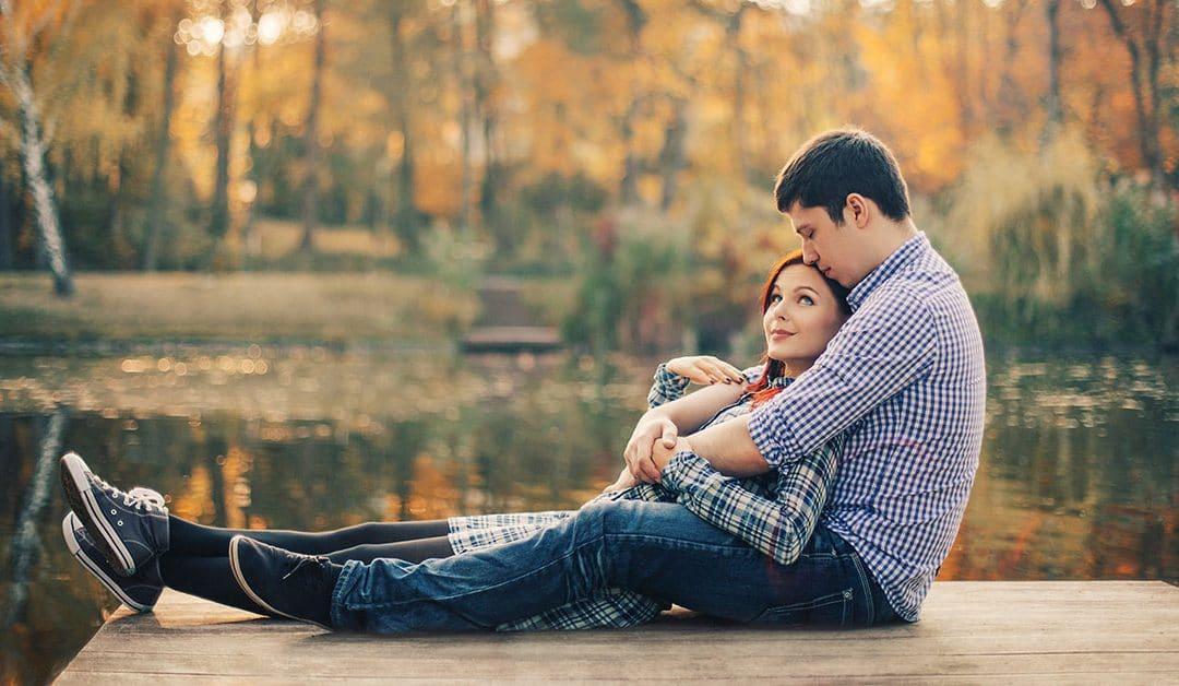 5 Coisas que todos precisamos fazer antes de dizer sim