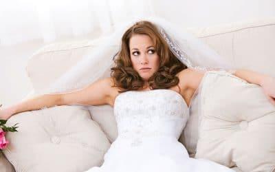 Como funciona o Seguro Casamento