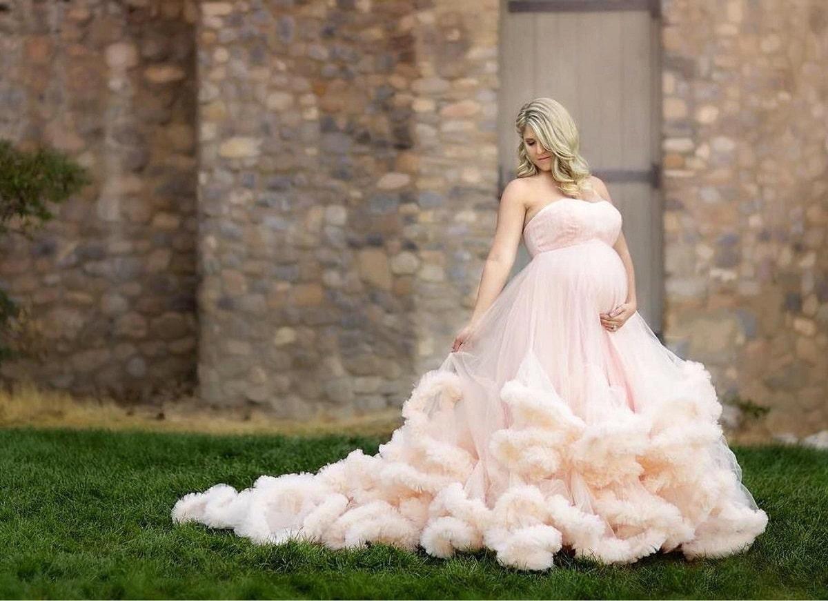 vestido de casamento tomara que caia