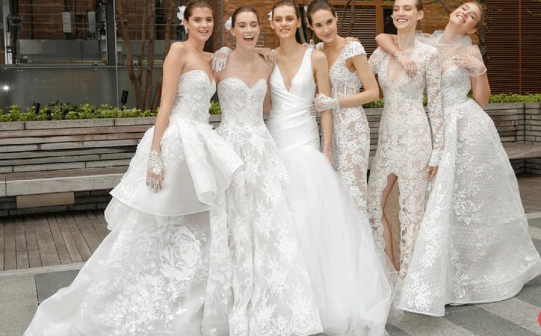 6 tradições de casamento que nunca saem de moda