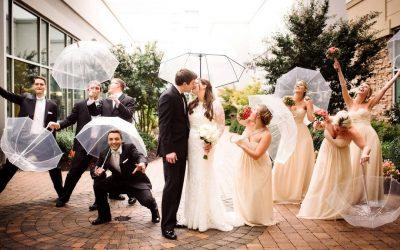 5 dicas para evitar erros na organização do casamento