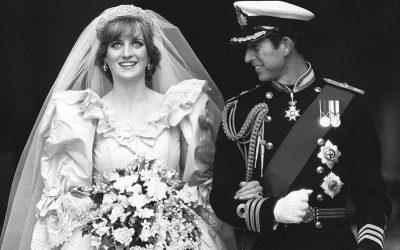 Casamentos de celebridades mais caros de todos os tempos