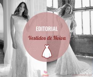 E-book Vestidos de Noiva