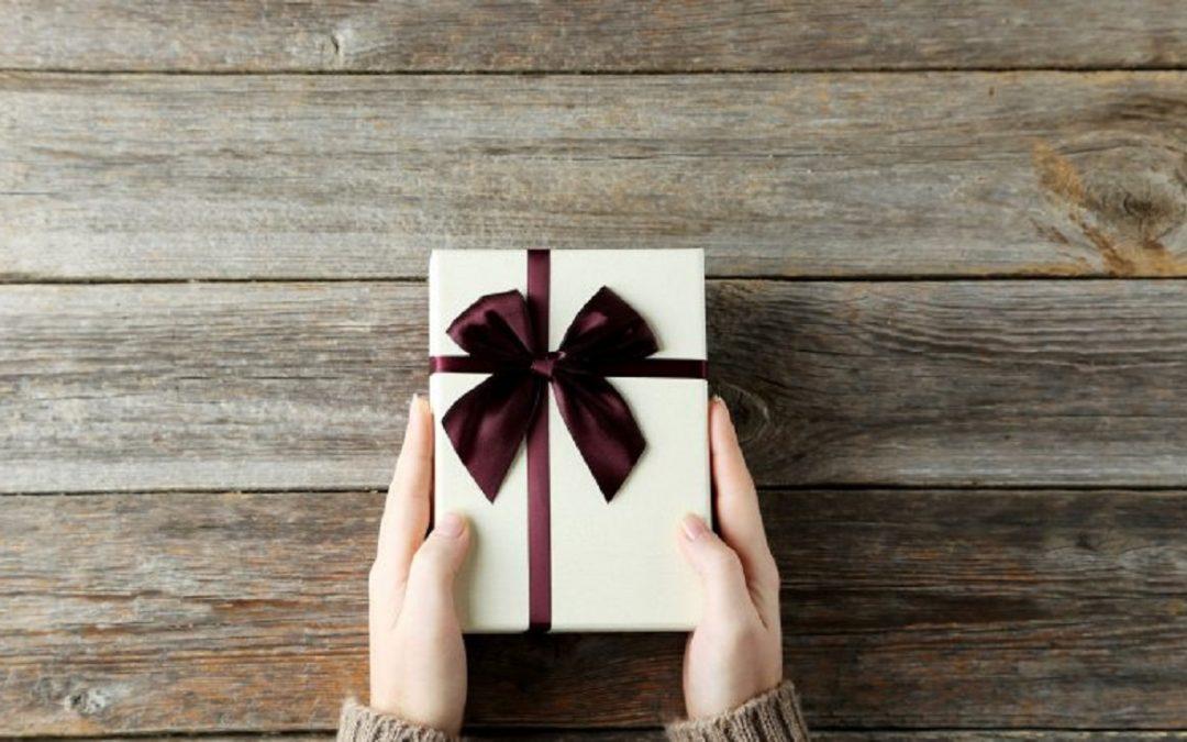 Presentes de casamento: quanto devo gastar?