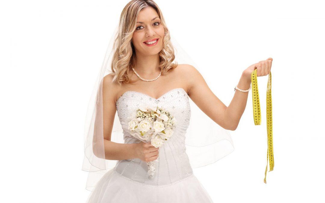 Dieta Low Carb para fazer antes do casamento