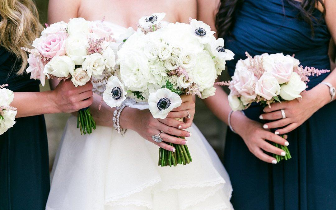 Buquê para noivas de cada signo do zodíaco