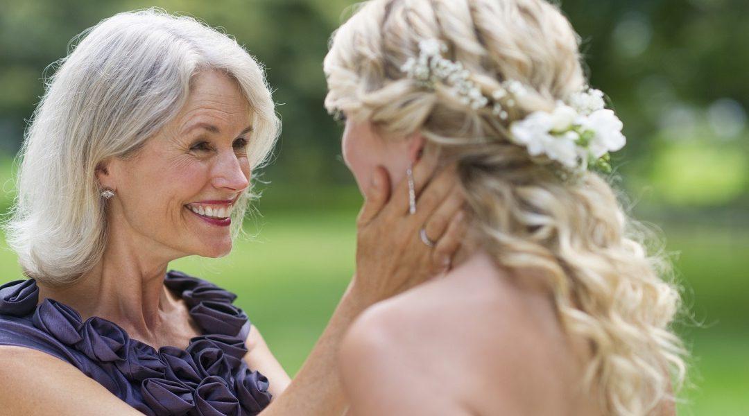 5 dicas para desapegar dos pais na hora de casar!