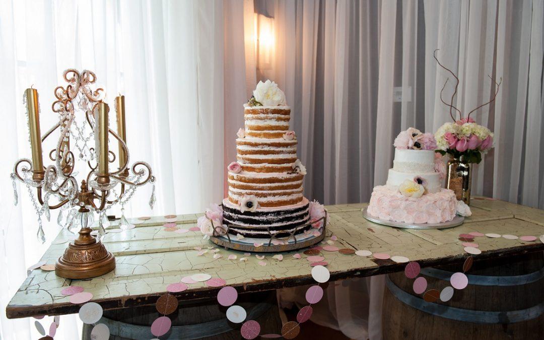 7 Tipos de decoração de casamento para todos os estilos