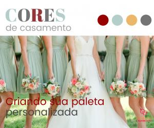 E-book Cores