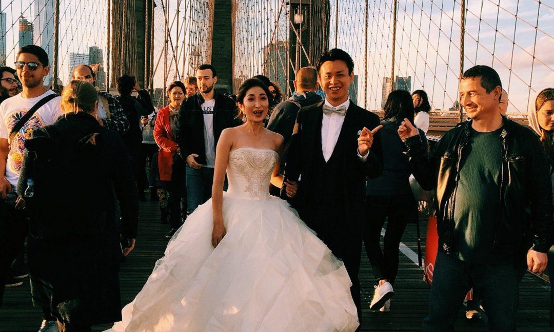 Data para casar: como escolher o dia perfeito?