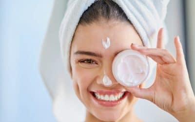 Dermatologia para noivas: dicas de como ter uma pele perfeita!