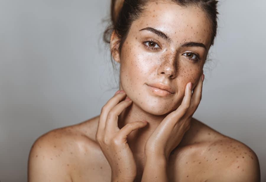 dermatologia para noivas e pele bem cuidada