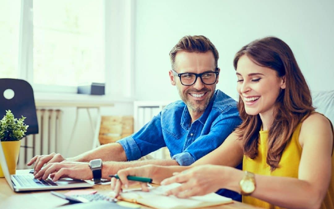 4 ferramentas de planejamento de casamento que todo casal precisa
