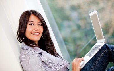 Formas criativas de usar o recurso Checklist da Organize Casamento