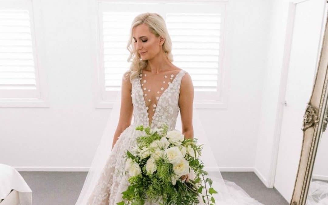 4 projetos de casamento DIY que os noivos devem evitar