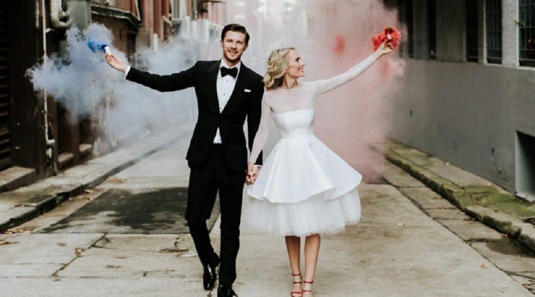 7 dicas para planejar um casamento temático