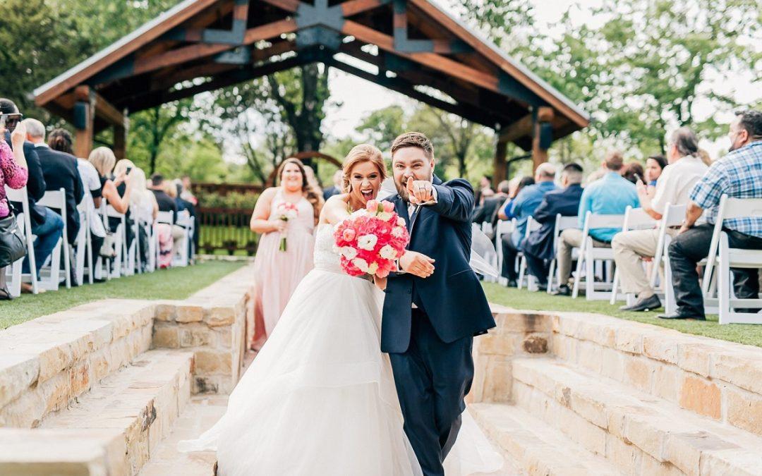 Planeje um casamento barato com orçamento de R$ 10 mil