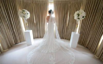 Tudo o que você precisa saber sobre fotografia de casamento de luxo