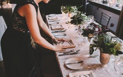 Como o app Organize Casamento pode ajudar os assessores de casamento