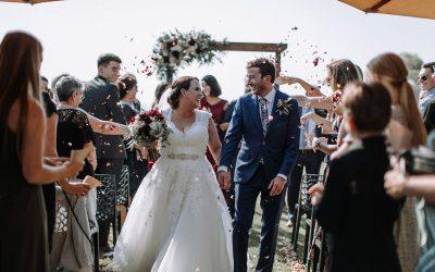 6 músicas de casamento para a saída dos noivos