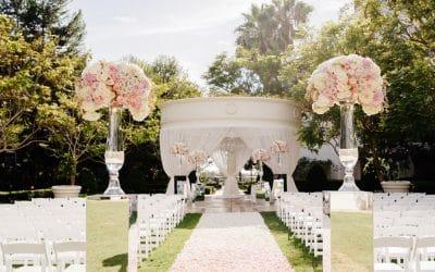 Dicas para casar em setembro, novo mês das noivas!