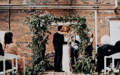 Dicas sobre regras de etiqueta para casamento