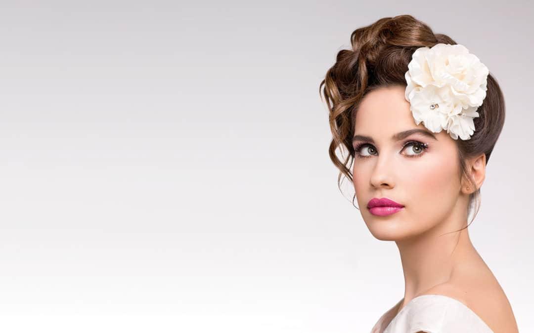4 Segredos de beleza para noivas brilharem no grande Dia