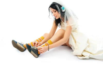 Erros em músicas de casamento: 4 dicas para não cometer!