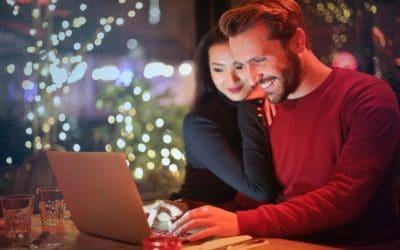 4 coisas importantes para divulgar no seu Site dos Noivos