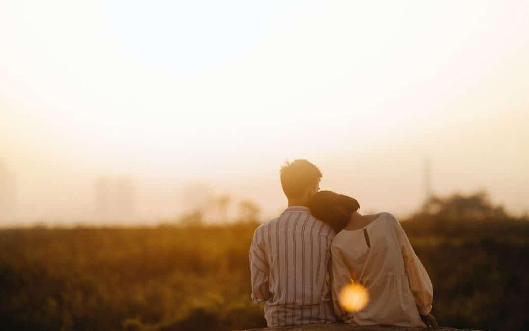 3 sinais de que você está pronta para o casamento