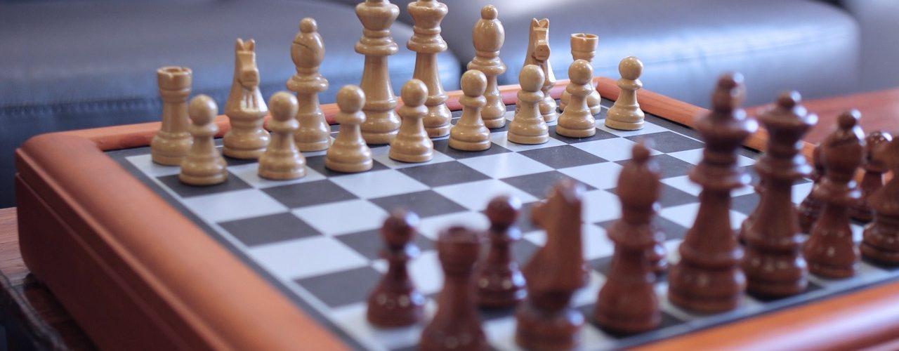 10-passos-para-montar-um-bom-planejamento-estrategico