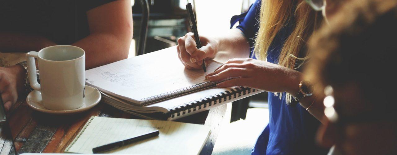 como-fazer-uma-reuniao-produtiva-com-funcionarios-em-5-passos