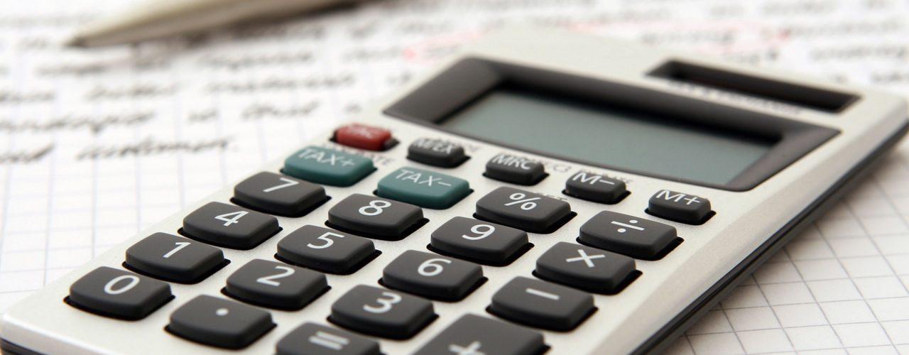 como_calcular_o_custo_de_um_funcionario