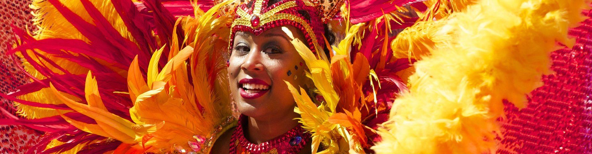 carnaval_2017_ponto_facultativo