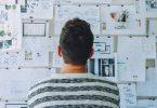planejamento-liderança
