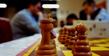 planejamento_estrategico_de_uma_empresa