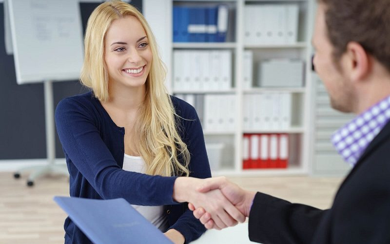 como-uma-agencia-de-rh-pode-ajudar-na-rotina-da-empresa
