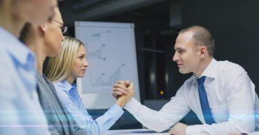 98806-9-passos-para-administrar-a-gestao-de-conflitos-na-empresa