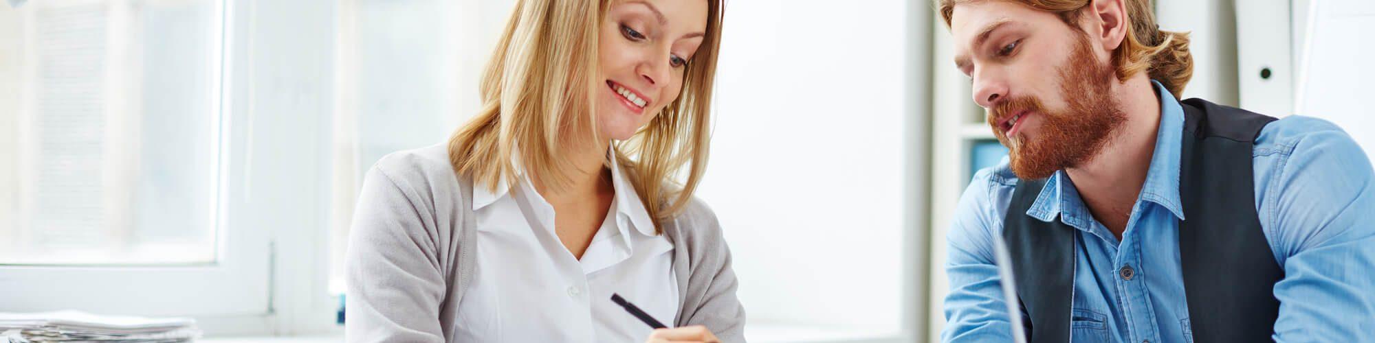 o-que-considerar-ao-contratar-consultoria-em-recursos-humanos