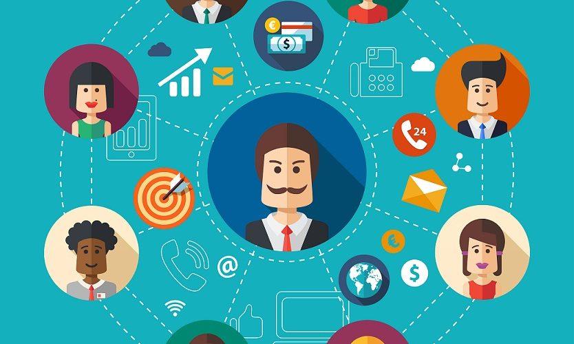 102694-6-boas-praticas-de-gestao-de-pessoas-para-empreendedores