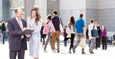 vale-a-pena-contratar-uma-consultoria-de-recrutamento-e-selecao