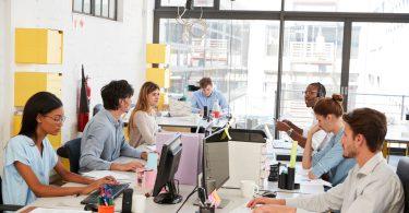 7-habilidades-de-analista-de-departamento-valorizadas-nas-empresas.jpeg