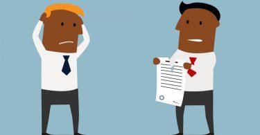 rescisao-de-contrato-conheca-os-direitos-e-deveres-do-empregador.jpeg
