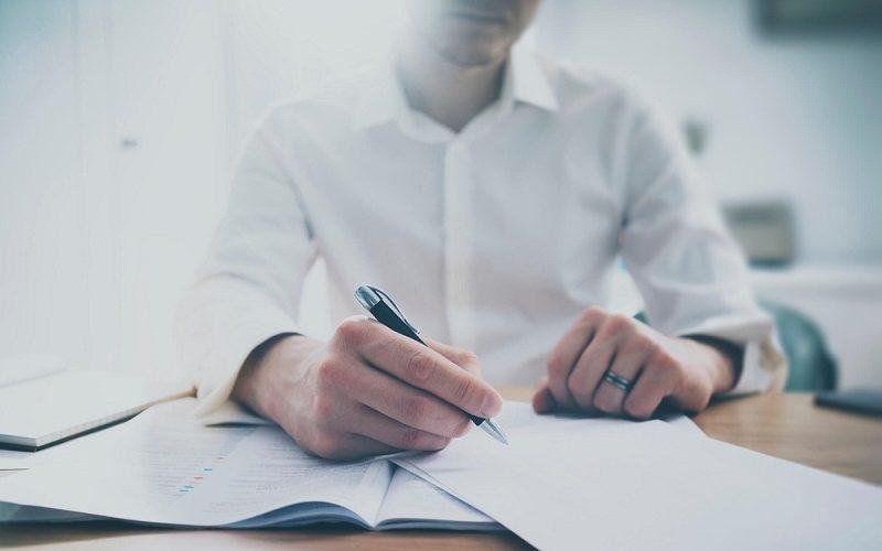 conheca-4-tipos-de-contrato-de-trabalho