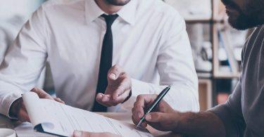 conheca-14-motivos-para-rescisao-indireta-de-contrato-de-trabalho