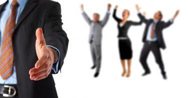 Benefícios corporativos