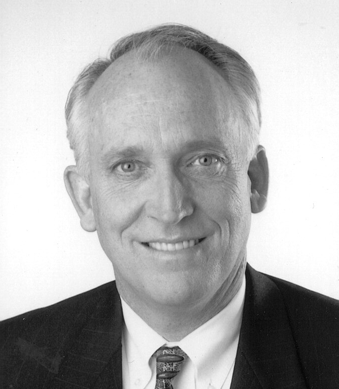 Alan Guy