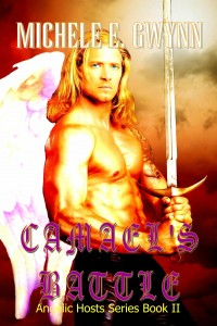 CAMAELS-BATTLE-WITH-TITLE-new-ebook